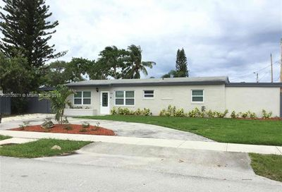 Address Withheld Oakland Park FL 33334