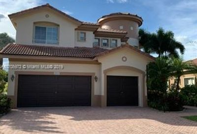 12227 NW 49th St Coral Springs FL 33076