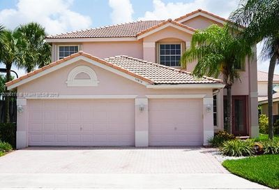 11913 NW 54th Pl Coral Springs FL 33076