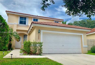 15220 SW 49th Ct Davie FL 33331