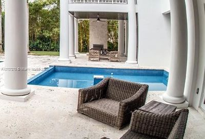 Address Withheld Coral Gables FL 33143