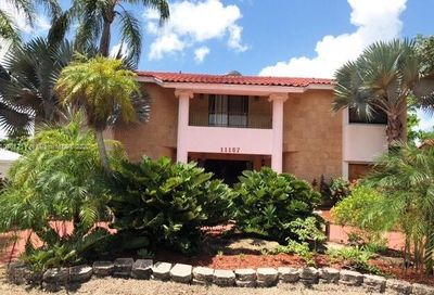 11167 NW 1st Ct Coral Springs FL 33071
