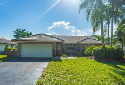 1288 NW 111th Ave Coral Springs FL 33071