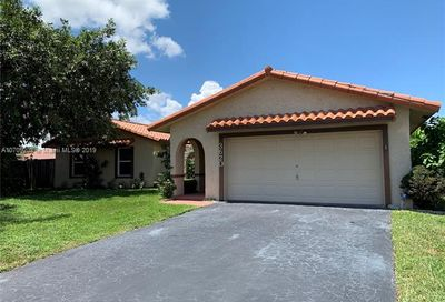 3620 NW 113th Ave Coral Springs FL 33065