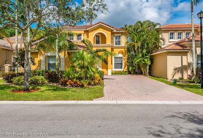 5887 NW 119th Dr Coral Springs FL 33076