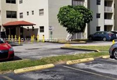 Address Withheld Miami FL 33126