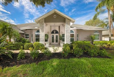 3807 Little Country Road Parrish FL 34219
