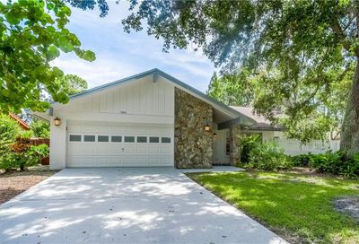 13891 Feather Sound Drive Clearwater FL 33762