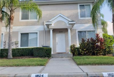 18124 Paradise Point Drive Tampa FL 33647
