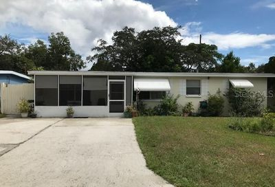 640 11th Place Safety Harbor FL 34695