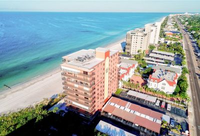 Address Withheld Madeira Beach FL 33708