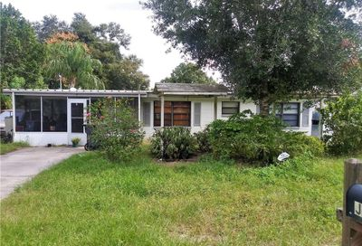 510 35th Street NW Winter Haven FL 33880