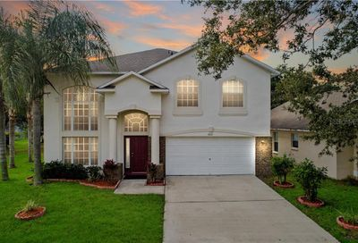 9413 Chart House Court Riverview FL 33578