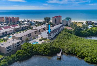 19727 Gulf Boulevard Indian Shores FL 33785