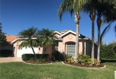 6027 Anvil Avenue Sarasota FL 34243