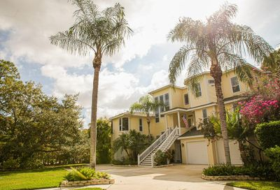 180 Sanctuary Trace Crystal Beach FL 34681