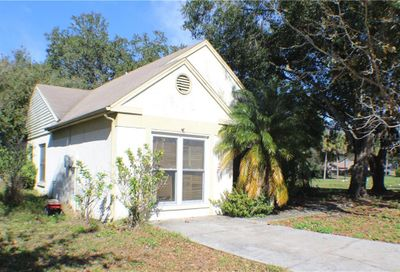 10607 Waxberry Court Tampa FL 33624
