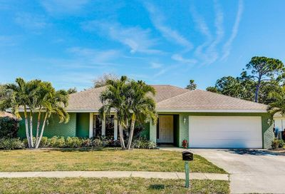 305 74th Street Court NW Bradenton FL 34209