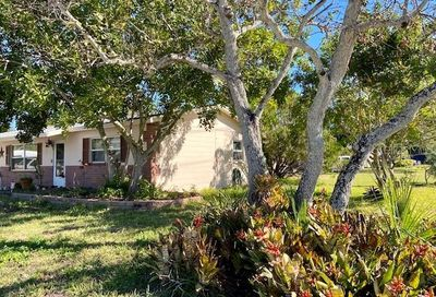 10795 63rd Avenue Seminole FL 33772