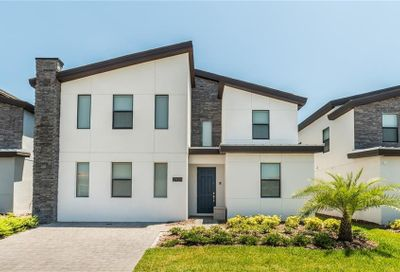 2939 Fable Street Kissimmee FL 34746