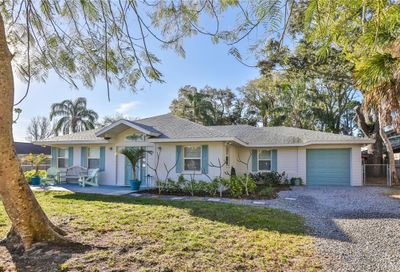 7511 15th Avenue NW Bradenton FL 34209