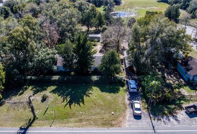 24204 State Road 46 Sorrento FL 32776
