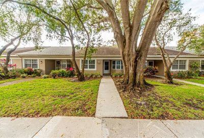 1363 Cadhay Court Safety Harbor FL 34695