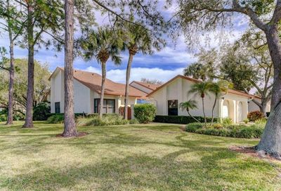 14797 Feather Cove Road Clearwater FL 33762