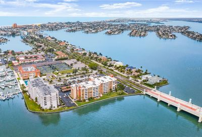 500 Treasure Island Causeway Treasure Island FL 33706