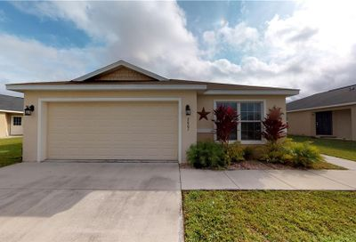 2007 Orange Avenue St Cloud FL 34769