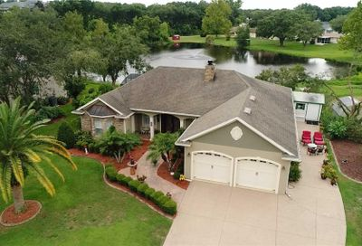 16234 Four Lakes Lane Montverde FL 34756