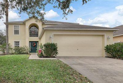 409 Nuestra Place Groveland FL 34736