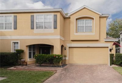 10603 Esher Wood Court Tampa FL 33626