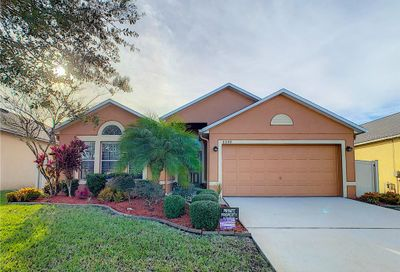 5599 Sycamore Canyon Drive Kissimmee FL 34758