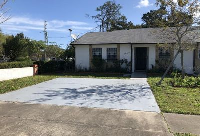 Address Withheld Kissimmee FL 34741
