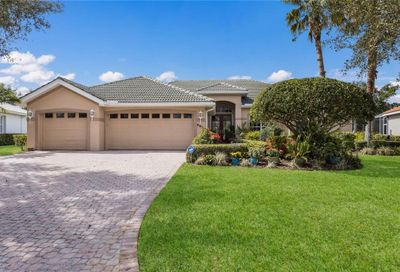 6828 Coyote Ridge Court University Park FL 34201
