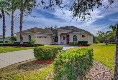 343 Snapdragon Loop Bradenton FL 34212