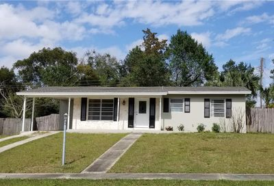 680 N Hartley Circle Deltona FL 32725