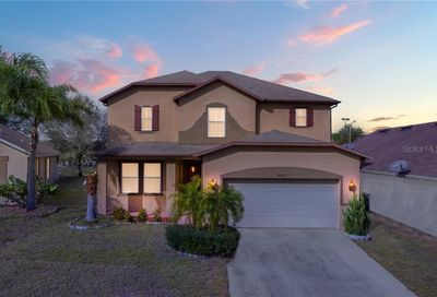 16525 Sunrise Vista Drive Clermont FL 34714