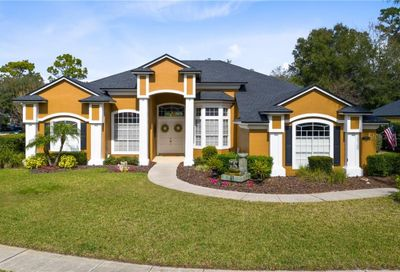 1565 Eagle Nest Circle Winter Springs FL 32708
