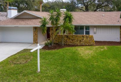136 Mayfair Circle W Palm Harbor FL 34683