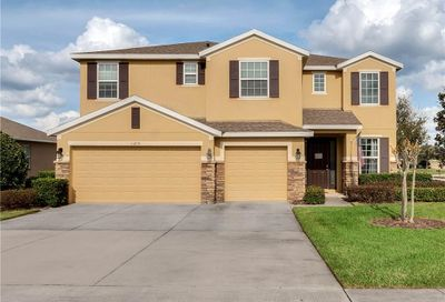 1209 Sharptank Court Apopka FL 32712