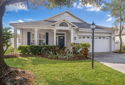 11416 Parkside Place Lakewood Ranch FL 34202