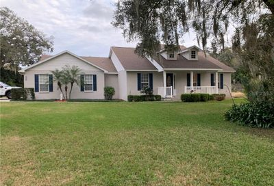 723 Bryan Road Brandon FL 33511