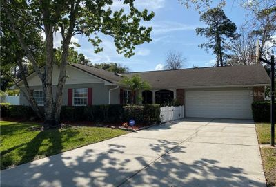1032 Forest Circle Winter Springs FL 32708