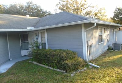 4404 Hollow Branch Court Tampa FL 33624