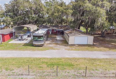 5051 Rockaby Road St Cloud FL 34772