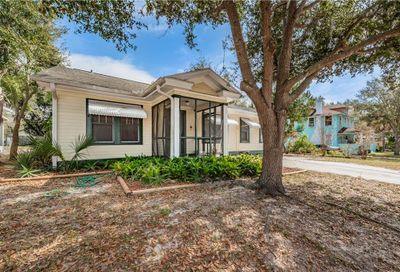 1869 Overbrook Avenue Clearwater FL 33755
