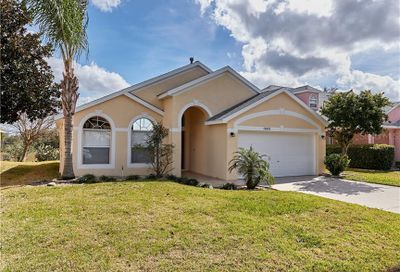 15832 Autumn Glen Avenue Clermont FL 34714