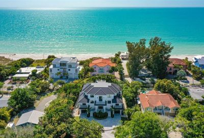 6525 Gulf Of Mexico Drive Longboat Key FL 34228
